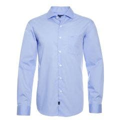 Camisa Executive Easy Iron