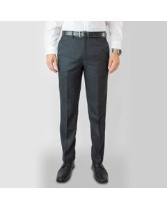 Pantalon De Vestir Casimir Regular Fit