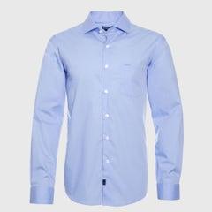 Camisa Executive Easy Iron