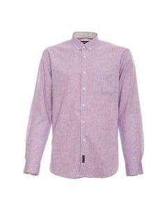 Camisa Lino Lisa