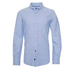 Camisa Casual Lino
