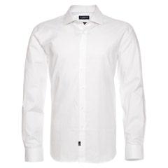Camisa Executive Texturizada Easy Iron