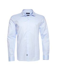 Camisa Executive Texturizada Easy Iron