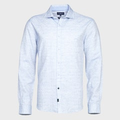Camisa YD Lino ML