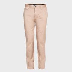 Pantalon Frente Plano Sport