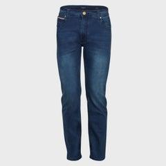 Jeans Moda MCG
